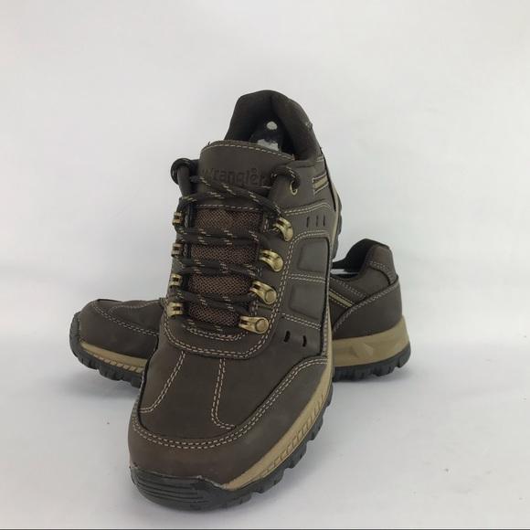 Wrangler Shoes   Wrangler Sneaker